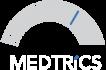 Medtrics
